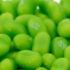 Android 5.0, aka Jelly Bean, rumored for Q3 release