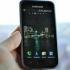 Τα 200 εκατ. smartphones ο στόχος της Samsung για το 2012