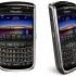 Πιο φιλικό το BlackBerry για ανθρώπους με προβλήματα  όρασης