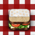 9 App Icons θα σας κάνουν να θέλετε να φάτε το iphone