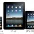 Έρχεται το iPad mini