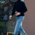 Κυκλοφόρησαν οι πρώτες φωτογραφίες του Ashton Kutcher ως  Steve Jobs