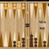 Για τους φανατικούς του τάβλι: Backgammon NJ  & FaceMe apps  για iPhone και iPad