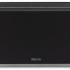 iHome: Νέο iW2 AirPlay speaker system για iOS συσκευές