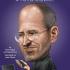 Who was Steve Jobs? - Διαθέσιμο στο Amazon