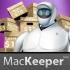 Αγαπάς το MAC σου?