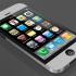 Η Apple κέρδισε το domain iPhone5.com