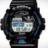 Νέο Bluetooth G-Shock από την Casio