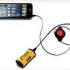Εντυπωσιακό gadget: Film remote shutter