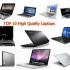 Τα πιο σημαντικά laptops του 2012