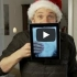 iPad μαγικά για μοναδικά Χριστούγεννα