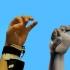 Digits: Το μαγικό χέρι που ελέγχει τις ηλεκτρονικές συσκευές