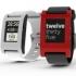 Το Pebble smartwatch έτοιμο προς αποστολή