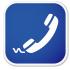 Τηλεφωνικές κλήσεις με ανθρώπινη παρέμβαση