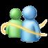Τίτλοι τέλους για το Windows Live Messenger