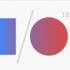 Google I/O 2013: Ξεπούλημα εισιτηρίων σε λιγότερο από μια ώρα
