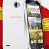 Το smartphone Lenovo S920 5.3-ιντσών διαθέσιμο για προ-παραγγελία στην Κίνα