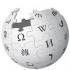 Wikipedia 5 Θεμελιώδεις Αρχές