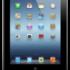 Χαρτί Vs iPad