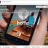 Facebook Home: Νέα εφαρμογή διαθέσιμη σε 3 ημέρες