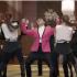 Έφτασε η συνέχεια του Gangnam Style