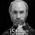 iSteve - Η πρώτη παρωδία για τη ζωή του Steve Jobs