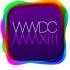 Apple WWDC 2013 τον Ιούνιο στο Σαν Φρανσίσκο
