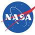 Διαστημικός σταθμός της NASA στην Καλαμάτα