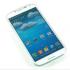 H διαφήμιση του νέου Samsung Galaxy S4 κοροϊδεύει το iPhone
