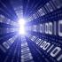Ελληνική συμμετοχή στη νέα τεχνολογία του internet