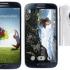 Το νέο Galaxy S4 Zoom ανακοίνωσε η Samsung