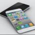 Domino από 10.000 iPhone 5