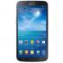 Samsung Galaxy Mega: Το μεγαλύτερο Smartphone