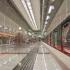 Δωρεάν Wi-Fi στο Μετρό και τον ηλεκτρικό