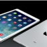 Έρχεται το νέο iPad Air