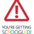 Η Microsoft λανσάρει διαφημιστικά αντι-Google Scroogled