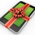 10 προτάσεις για Xmas Tech δώρα έως 50€