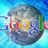 Google Zeitgeist 2013 - Τι έψαξαν οι χρήστες στο internet