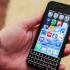 Θήκη που μετατρέπει το iPhone σε BlackBerry