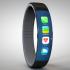 Το καλύτερο Apple «iWatch» concept που θα κυκλοφορήσει