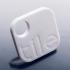 Tile: Ένα μικροσκοπικό gadget που βρίσκει τα χαμένα σας αντικείμενα