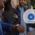 Android Wear: Smartwatches με μοναδικές δυνατότητες