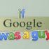 Εάν η Google ήταν άνθρωπος