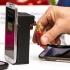 Φόρτιση Smartphone σε 30 δευτερόλεπτα