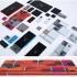 Project Ara: Τα smartphone του μέλλοντος