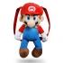 12 απολαυστικά Super Mario gadgets