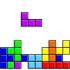 To πολυαγαπημένο μας Tetris έχει κάτι από Ελλάδα