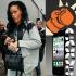 Κινητό μπράβος της Rihanna