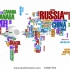 List of country calling codes