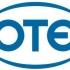 32.000 αιτήσεις για πρόσληψη 750 τηλεφωνητών - τηλεφωνητριών στον ΟΤΕ